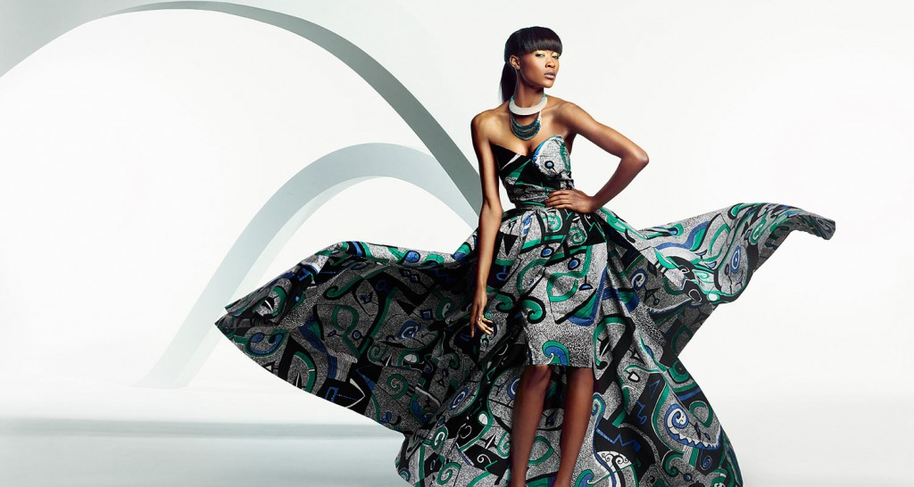 vlisco-parade-of-charm-02