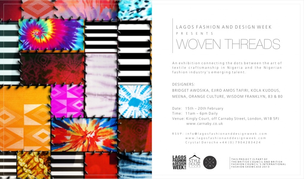 Woven-threads-by-Lagos-Fashion-and-Design-Week1-1024x605