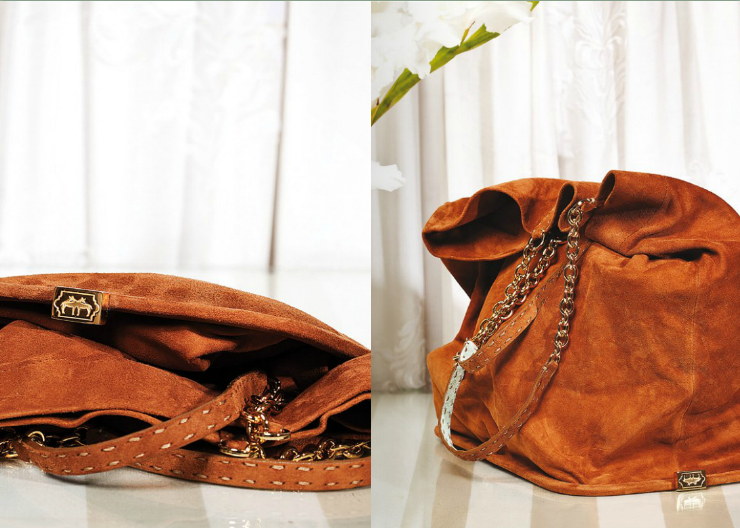 okapi bags handmade in south africa