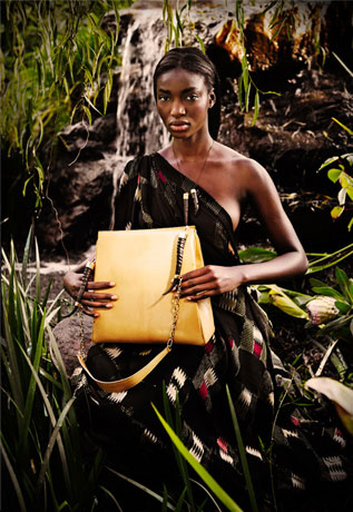 lamia-2-okapi bags handmade in south africa