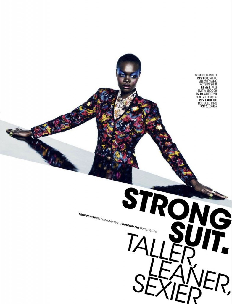 Marie_Claire_South_Africa_April_2013 (dragged) 2