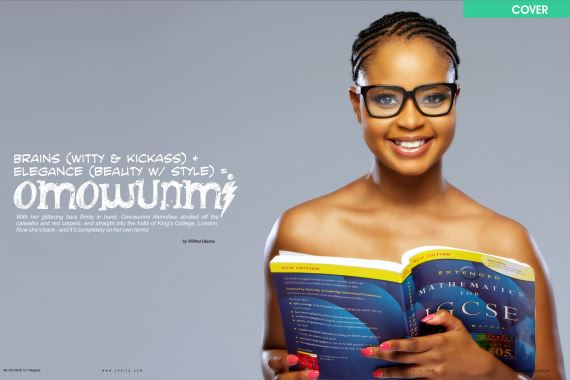 Inner+pages+cover+Omowunmi+Y+Magazine