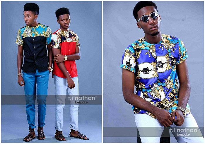 Nigerian Male Designers Archives Blackfabulousityblackfabulousity