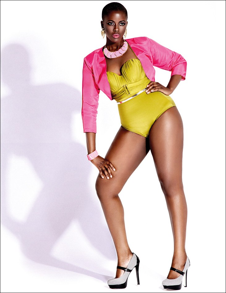 beautycrush philomena kwao_blackfabulousity (5)