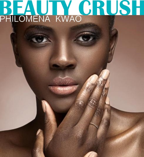 beautycrush philomena kwao_blackfabulousity (8b)