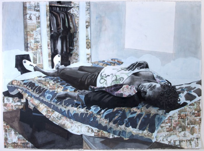 njideka-akunyili-the-rest-of-her-remains-700x518