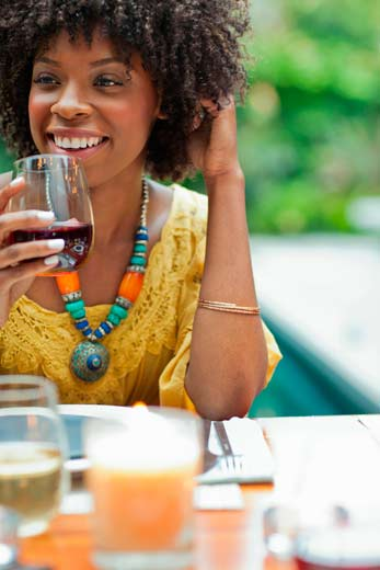 woman-drinking-wine-151327860-cropped