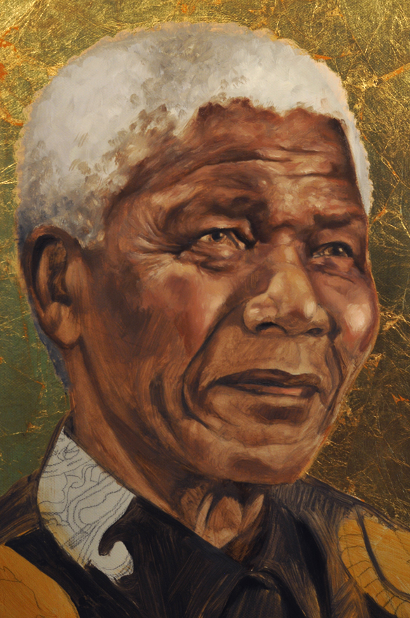 nelsonmandelaportrait_blackfabulousity