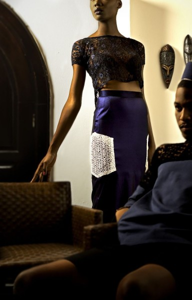 Zibah AW 2013 collection (11)
