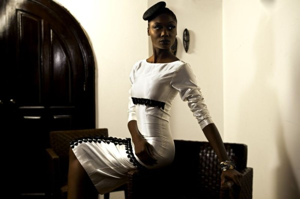 Zibah AW 2013 collection (5)