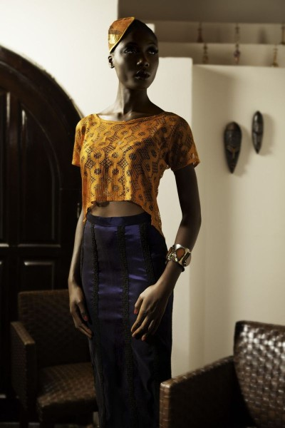 Zibah AW 2013 collection (6)