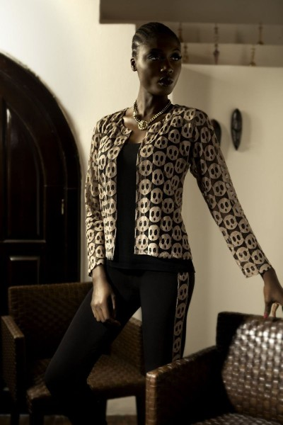 Zibah AW 2013 collection (9)