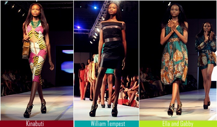 Elite model look 2013 winner-Nneoma