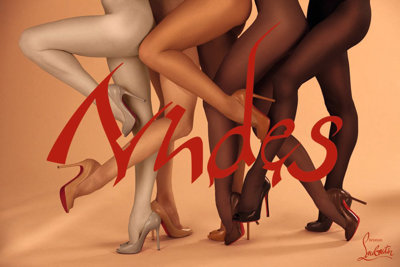 ad64439c-9548-453d-96a2-81ad85fb2b27_Christian-Louboutin-Nudes-Collection-and-App-Press-Release-1-2-2-