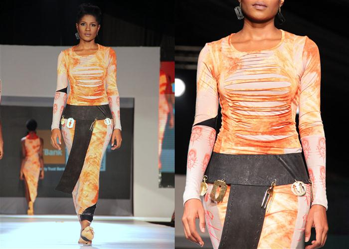 Lagos fashion and design week 2013 day 3_ NKWO (1)