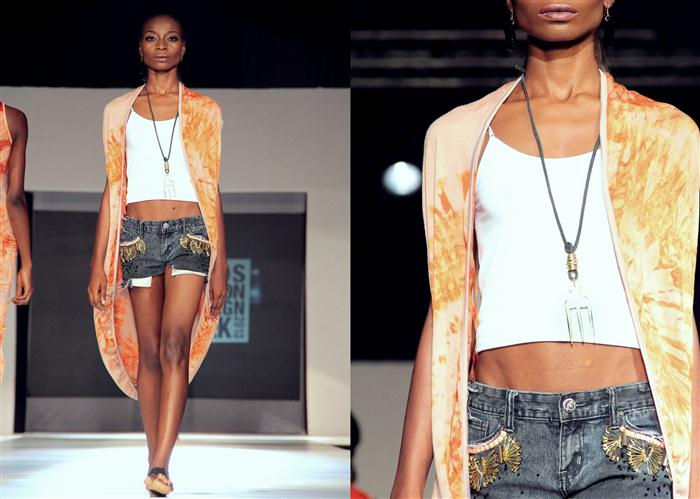 Lagos fashion and design week 2013 day 3_ NKWO (12)