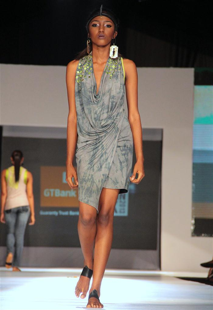 Lagos fashion and design week 2013 day 3_ NKWO (6)