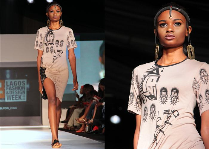 Lagos fashion and design week 2013 day 3_ NKWO (9)