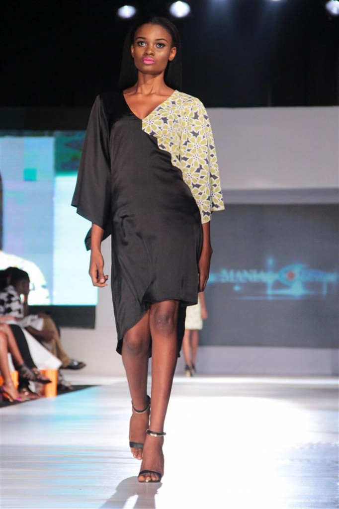 Lagos fashion and design week 2013_house of marie_blackfabulousity (1)