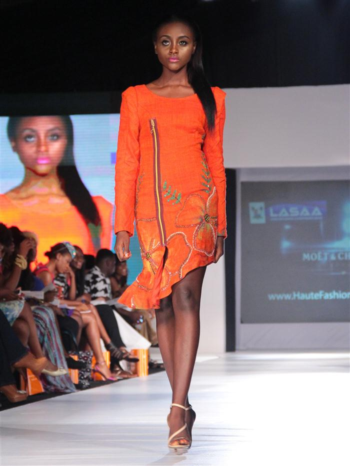 Lagos fashion and design week 2013_house of marie_blackfabulousity (3)