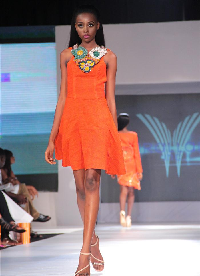 Lagos fashion and design week 2013_house of marie_blackfabulousity (4)