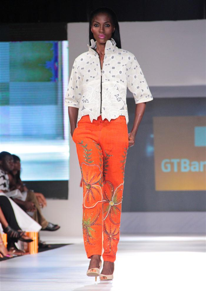 Lagos fashion and design week 2013_house of marie_blackfabulousity (5)