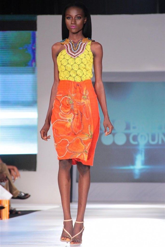 Lagos fashion and design week 2013_house of marie_blackfabulousity (6)