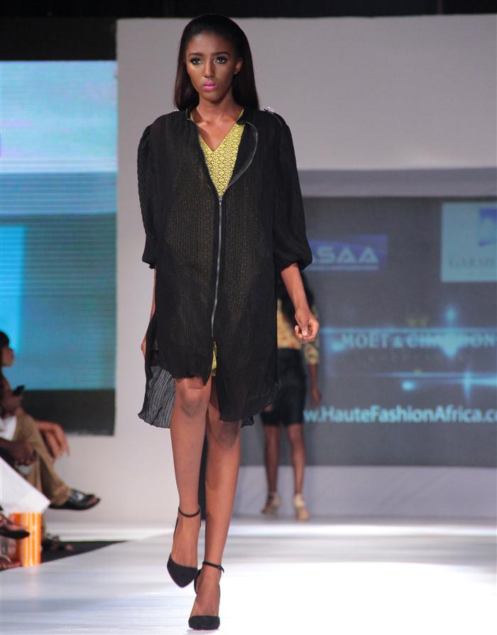 Lagos fashion and design week 2013_house of marie_blackfabulousity (7)