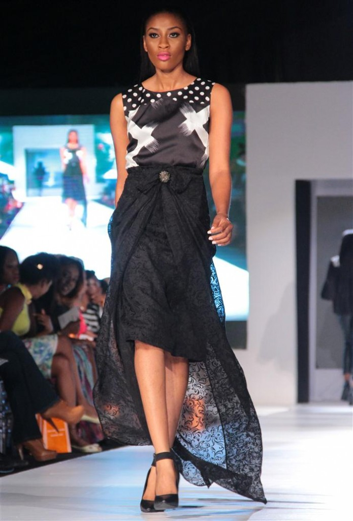 Lagos fashion and design week 2013_house of marie_blackfabulousity (9)