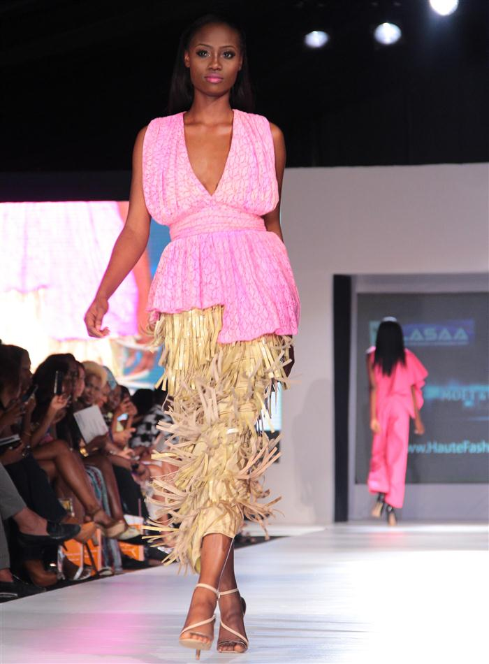 Lagos fashion and design week 2013_obsidian (1)
