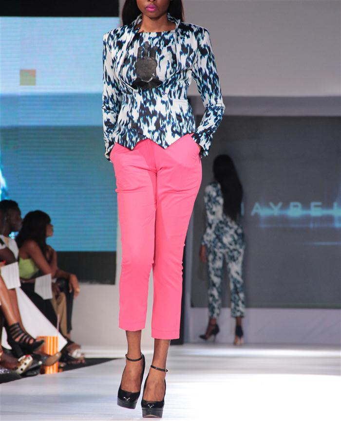 Lagos fashion and design week 2013_obsidian (5)