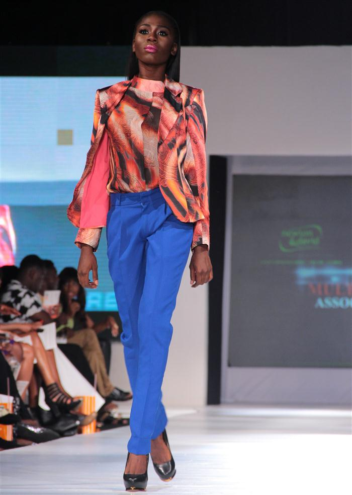 Lagos fashion and design week 2013_obsidian (6)