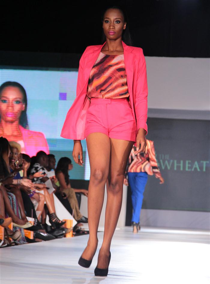 Lagos fashion and design week 2013_obsidian (7)