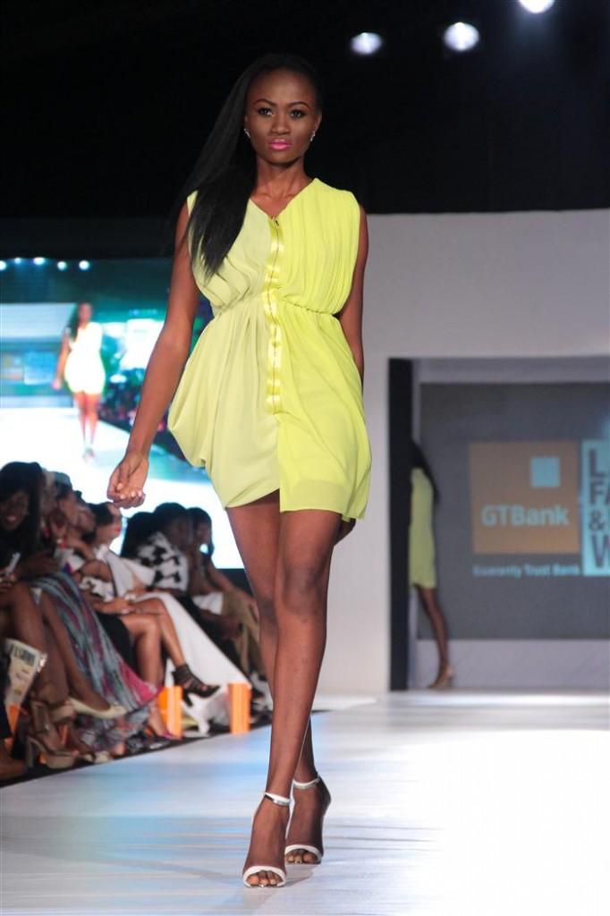 Lagos fashon and design week day 2_MI LE (2)