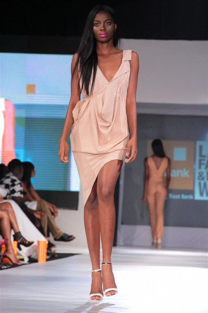 Lagos fashon and design week day 2_MI LE (5)
