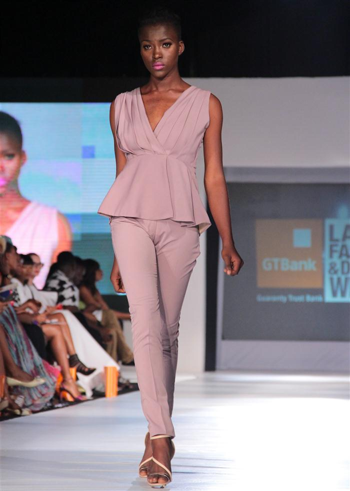 Lagos fashon and design week day 2_MI LE (7)