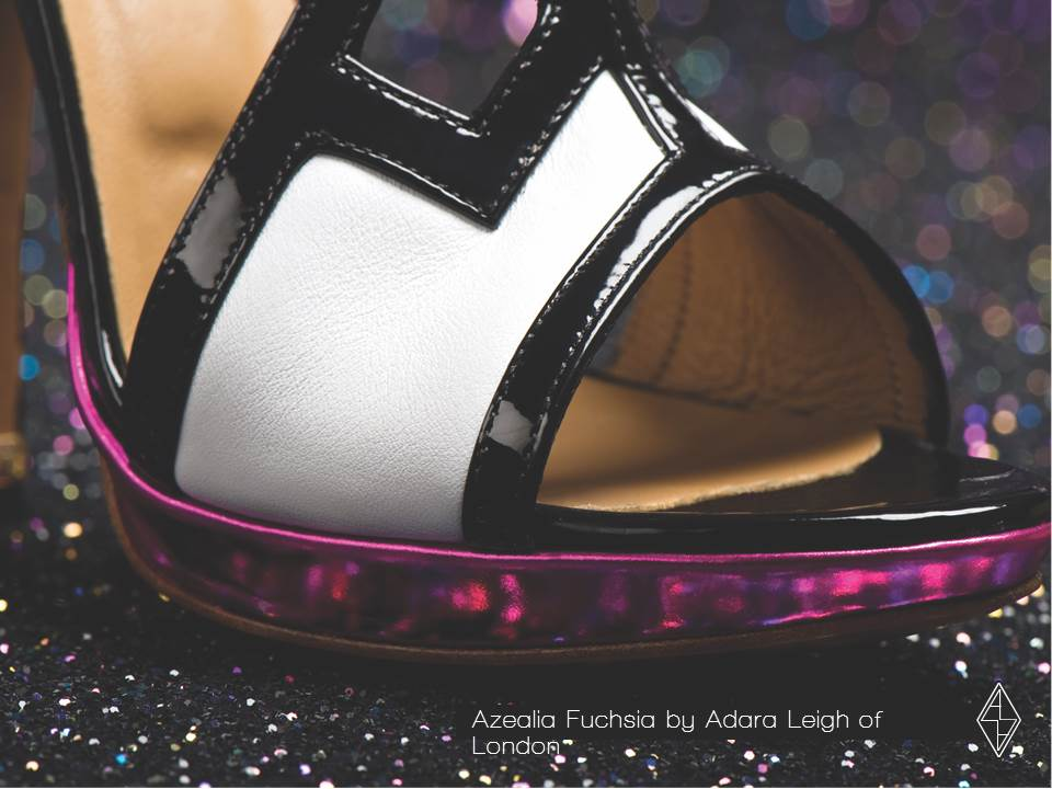 adara leigh london_african inspired shoes (3)
