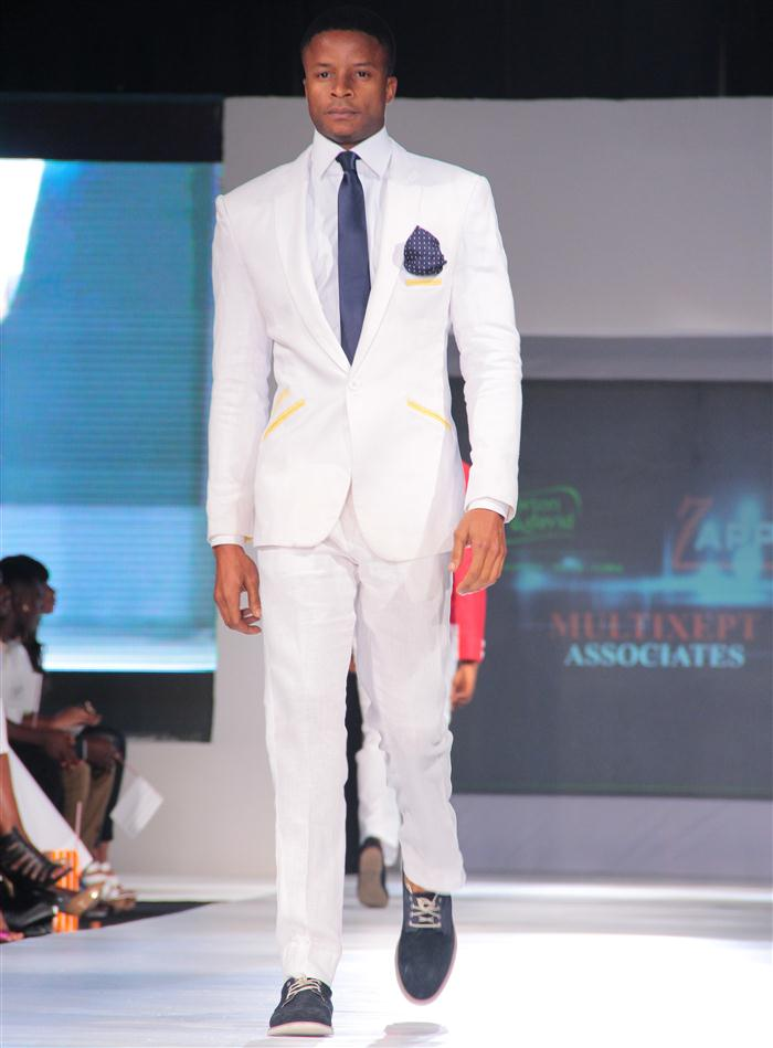 lagos fashion and design week 2013 menswear collection_HOFF (12)