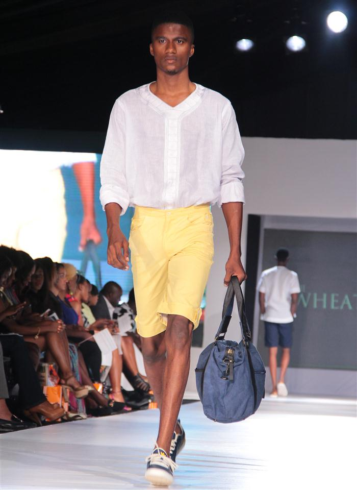 lagos fashion and design week 2013 menswear collection_HOFF (4)