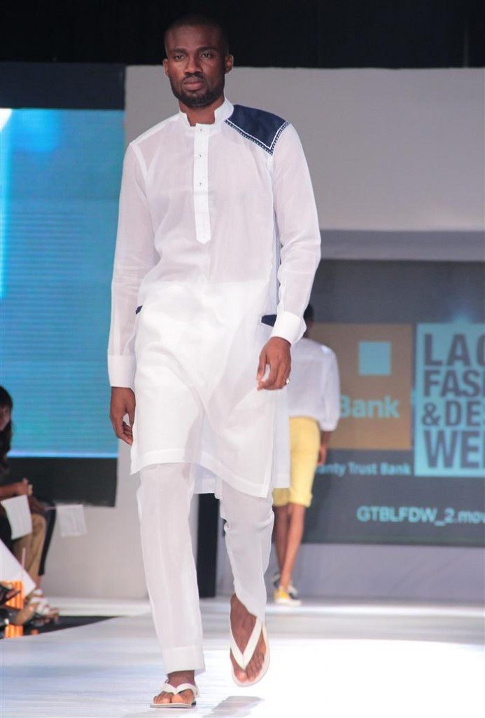lagos fashion and design week 2013 menswear collection_HOFF (5)