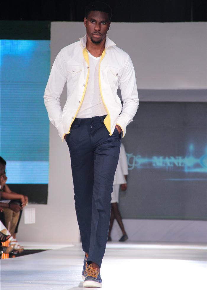 lagos fashion and design week 2013 menswear collection_HOFF (6)