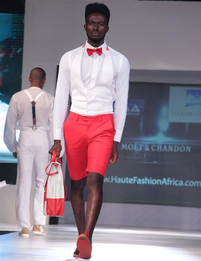 lagos fashion and design week 2013 menswear collection_HOFF (8)