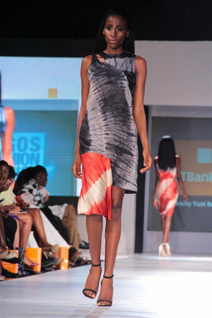 lagos fashion and design week 2013_ republic of Foreigner ROF (3)