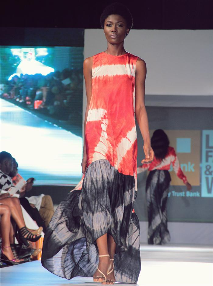 lagos fashion and design week 2013_ republic of Foreigner ROF (5)