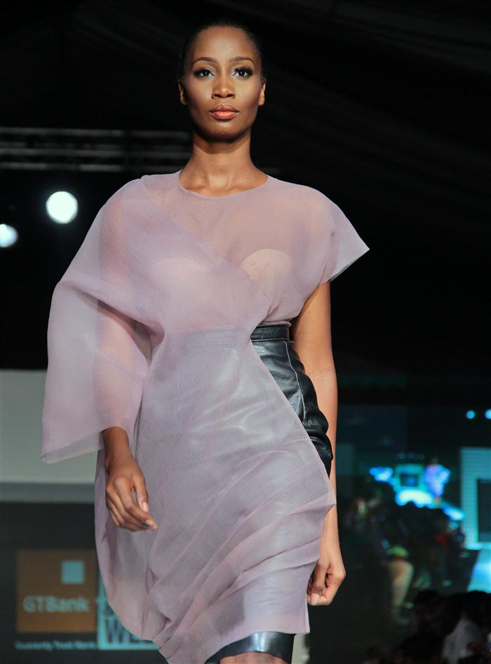 lagos fashion and design week 2013_Bridget Awosika (7)