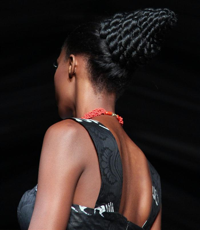 lagos fashion and design week 2013_bola yinka okebe (1)