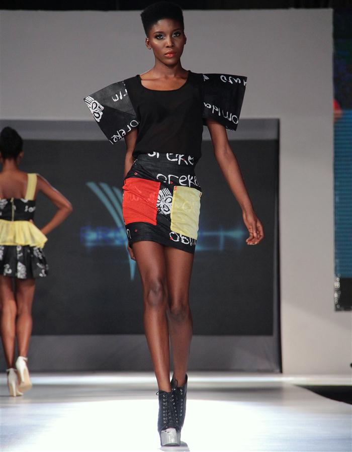 lagos fashion and design week 2013_bola yinka okebe (3)
