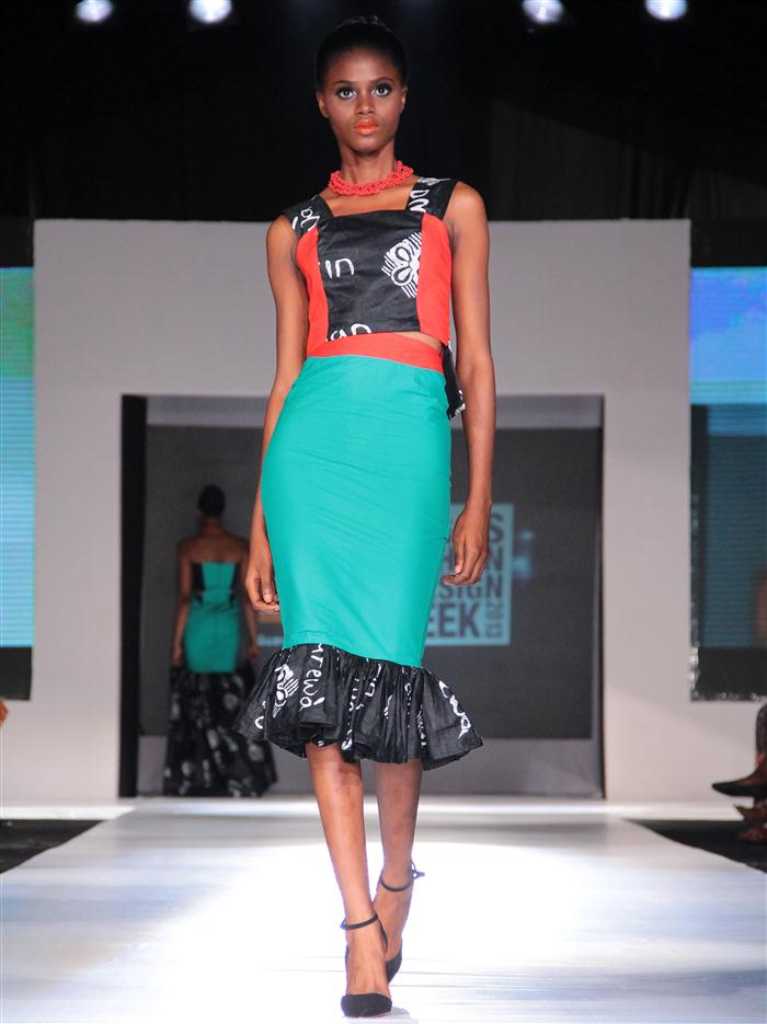 lagos fashion and design week 2013_bola yinka okebe (5)