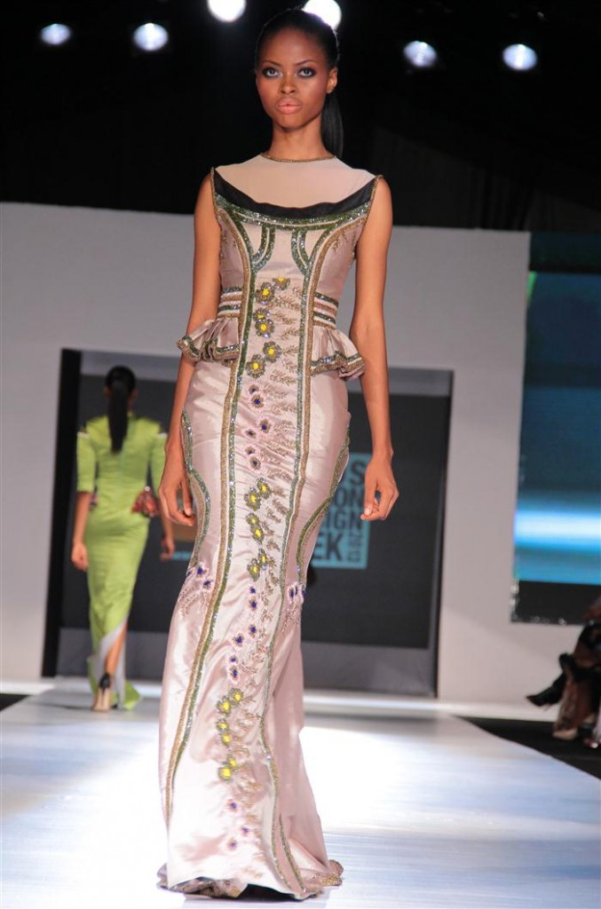 lagos fashion and design week 2013_iconic invanity (15)
