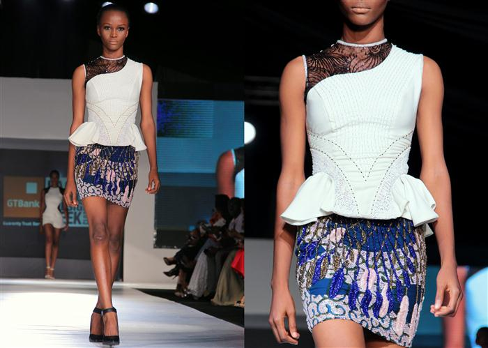 lagos fashion and design week 2013_iconic invanity (16)